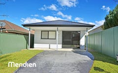 16 Brushwood Drive, Rouse Hill NSW