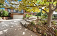223 Copland Drive, Spence ACT