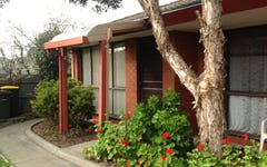4/26 Jabone Terrace, Bell Park VIC