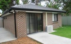 45A Lucena Crescent, Lethbridge Park NSW