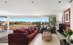 6/153-155 Cook Road, Centennial Park NSW