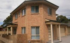 1 Kendall Street, Tarrawanna NSW