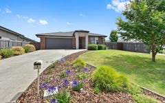 7 Streamside Court, Kings Meadows TAS