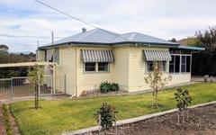 119 Rawson Avenue, East Tamworth NSW