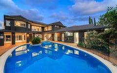 53 Admiralty Drive, Paradise Waters QLD