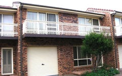 7/76-78 Pur Pur Avenue, Lake Illawarra NSW