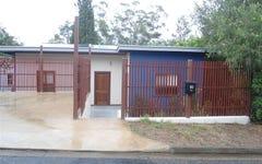10A Park Lane, Gympie QLD