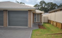 6A Flannelflower Ave, West Nowra NSW