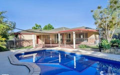 35 Davis Cup Crt, Oxenford QLD