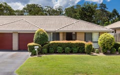 8/22 Gawler Crescent, Bracken Ridge QLD