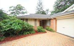 6/5 Lovell Road, Eastwood NSW