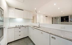 208/21 Hickson Rd, Millers Point NSW