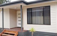 7A Dunleavy Street, Prairiewood NSW