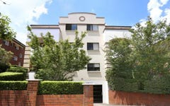 9/22 Bridge Street, Epping NSW