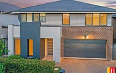 49 Hastings Street, The Ponds NSW