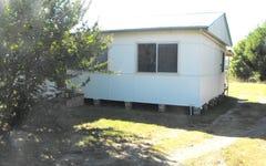 8 Douglas Street, Barraba NSW