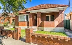 7 York Street, Rockdale NSW