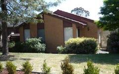 32 Berrabri Drive, Scoresby VIC