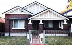 36 Bouvardia Street, Russell Lea NSW