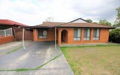 7 Dilga Crescent, Erskine Park NSW