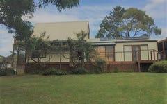 12 Jennifer Place, Moruya Heads NSW