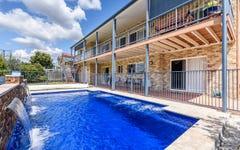 7 Siggies Place, Upper Coomera QLD