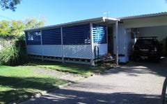 Address available on request, Woorim QLD