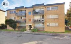 34/24-26 Meadow Crescent, Meadowbank NSW