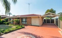 85 Brougham Street, Emu Plains NSW