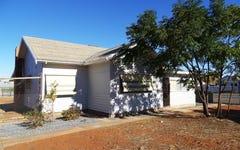 25 Boughtman Street, Broken Hill NSW