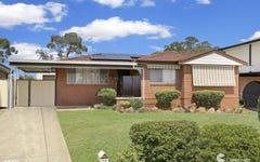 85 Yarramundi Drive, Dean Park NSW