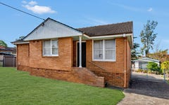 29 Hatfield Road, Canley Heights NSW