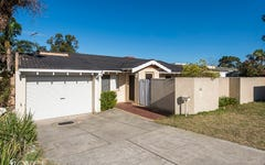 106 Reynolds Road, Mount Pleasant WA