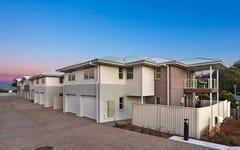 12/198 Byangum Road, Murwillumbah NSW