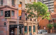 607/301 Ann Street, Brisbane City QLD