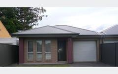 18A Hartley Road, Flinders Park SA