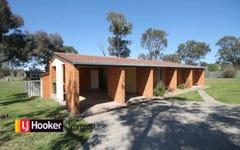 1/65 Bendemeer Street, Bundarra NSW