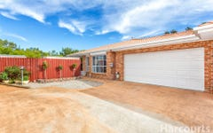 8/174 Ellerston Avenue, Isabella Plains ACT