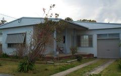 81 Eloora Rd, Toowoon Bay NSW