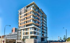806/67 Watt Street, Newcastle East NSW