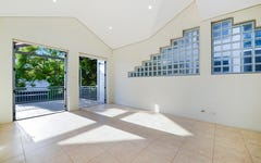 5B Alfred Road, Forest Lodge NSW