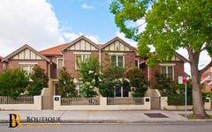38C Edward Street, North Sydney NSW