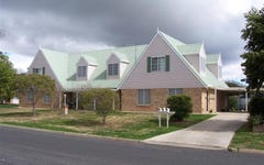 Address available on request, Moree NSW