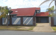 31 Southern Cross Drive, Scarborough QLD