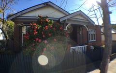 15 George Street, North Hobart TAS