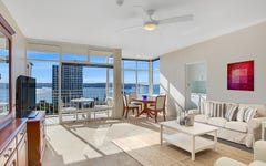 93/66 Darling Point Road, Darling Point NSW