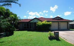 Address available on request, Rural View QLD
