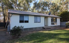 17B White Street, Darlington Point NSW