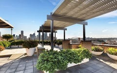 31/67 Macleay Street, Potts Point NSW
