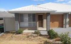 1/21 Mulconda Close, Tamworth NSW